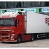 Breewel 87-BKJ-4-BorderMaker - Richard