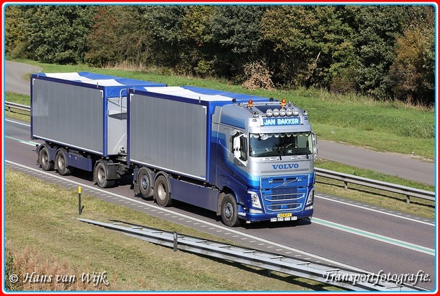 02-BJF-7-BorderMaker Kippers Truck & Aanhanger
