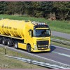 49-BGS-2-BorderMaker - Mest Trucks