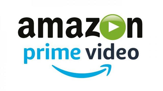 +1866-256-4939 Amazon Prime Customer Service +1866-256-4939 Amazon Prime Customer Service