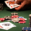 gambli2 - poker