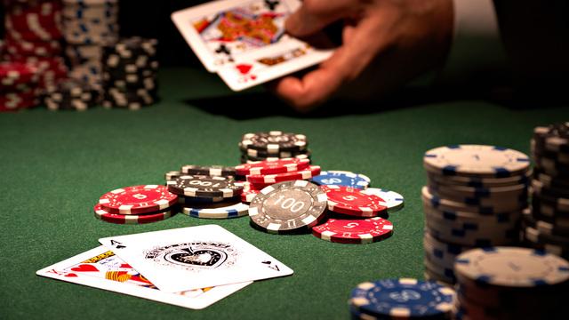 gambli2 poker