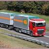 22-BFV-6-BorderMaker - Kippers Truck & Aanhanger