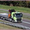96-BKB-8-BorderMaker - Zwaartransport Motorwagens