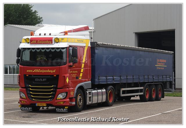 Swijnenburg, Alb. 08-BGK-4 (0)-BorderMaker Richard