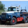 DSC 8668-BorderMaker - Richard
