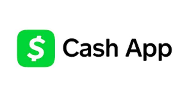 ob cbe190 images 1866-256-4941  Cash app support number
