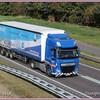 98-BBV-5-BorderMaker - Afval & Reiniging