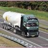 54-BJF-5  C-BorderMaker - Mest Trucks