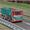 54-BJT-2  E-BorderMaker - Henk Gelling