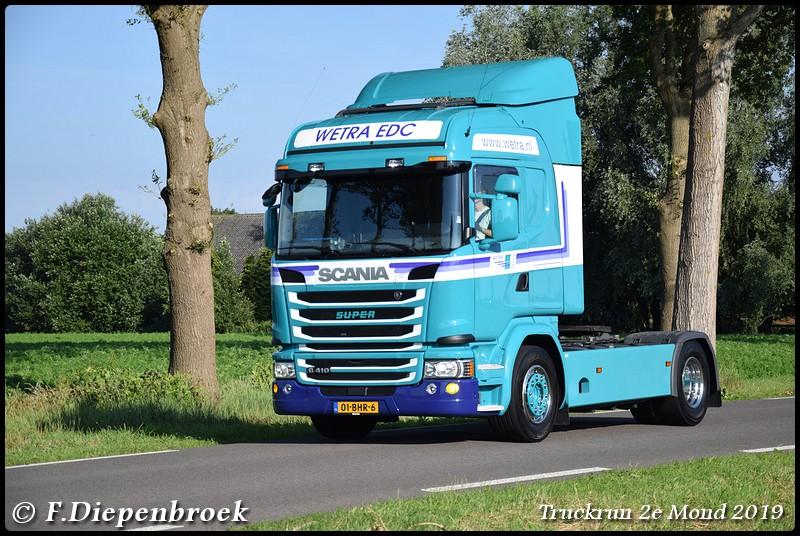 01-BHR-6 Scania G410 Wetra-BorderMaker - Truckrun 2e mond 2019