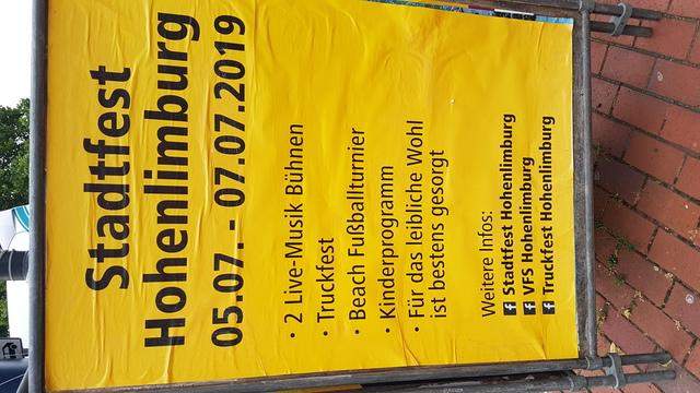 Truckfest Hohenlimburg 2019 (1) Truckfest Hohenlimburg, www.truck-pics.eu