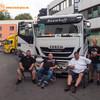 Truckfest Hohenlimburg powe... - Truckfest Hohenlimburg, www...