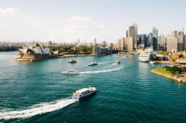 ETA-Australia-Visa Picture Box