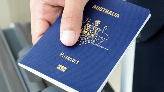 australia-visa-UK Australia ETA Visa