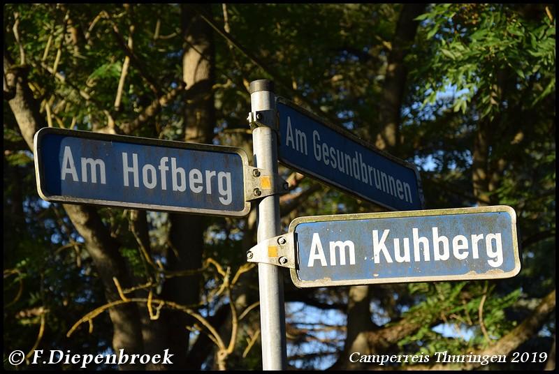 DSC 0029-BorderMaker - Camper rondreis Thuringen 2019