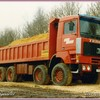 BL-30-RB  H-BorderMaker - Pepping Gasselte