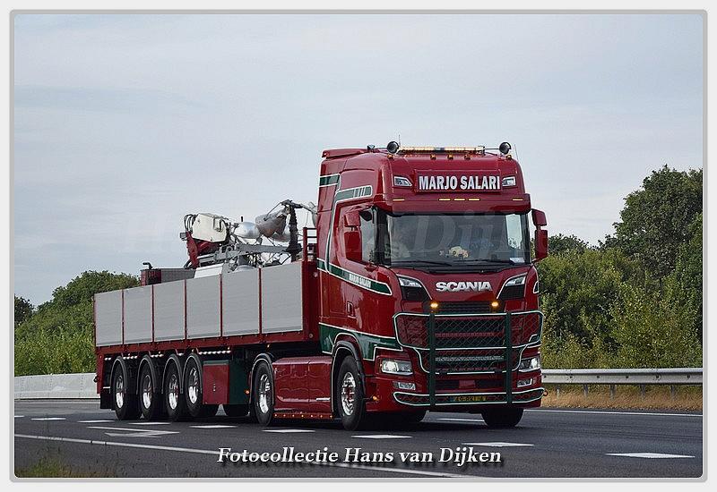 Salari Marjo 49-BKT-4(1)-BorderMaker -