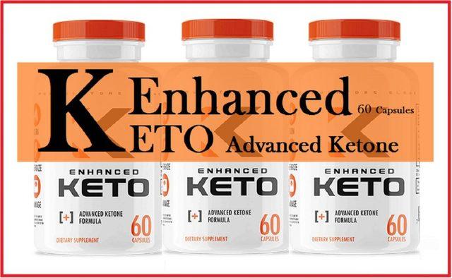 Enhanced-Keto-Reviews Picture Box