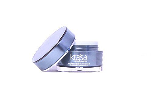 754a6c5eca7f150defbbb322e921532e What Are The Benefits Of Krasa Anti Aging Cream?