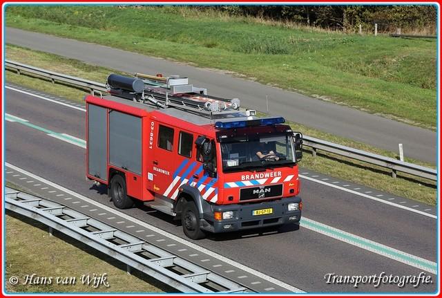 BJ-GP-13-BorderMaker Brandweer