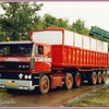 VF-42-RJ  B-BorderMaker - Pepping Gasselte