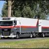 07-BGT-8 DAF 106 Oosting-Bo... - Truckrun 2e mond 2019
