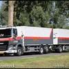 42-BJD-1 DAF CF Oosting-Bor... - Truckrun 2e mond 2019