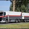 62-BDT-4 DAF CF Oosting2-Bo... - Truckrun 2e mond 2019