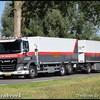 81-BLV-1 DAF CF Oosting-Bor... - Truckrun 2e mond 2019