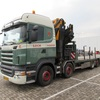 BT-ZL-34 - Scania R Series 1/2