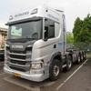20-BKX-7 - Scania R/S 2016
