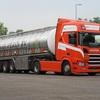 32-BLZ-1 - Scania R/S 2016