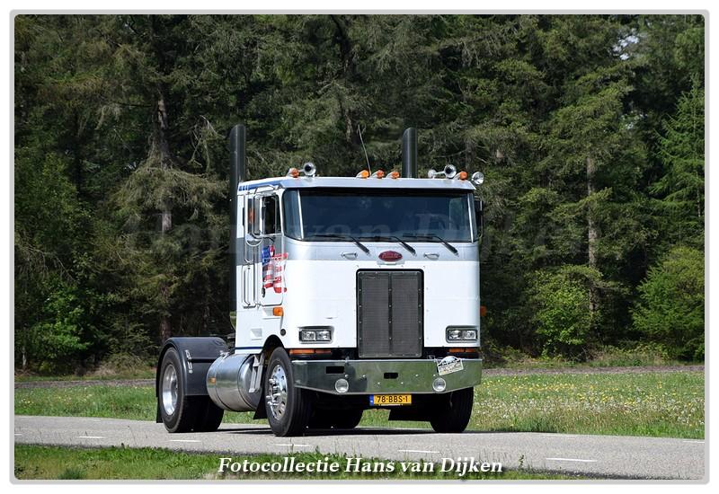 DSC 7611a-BorderMaker -