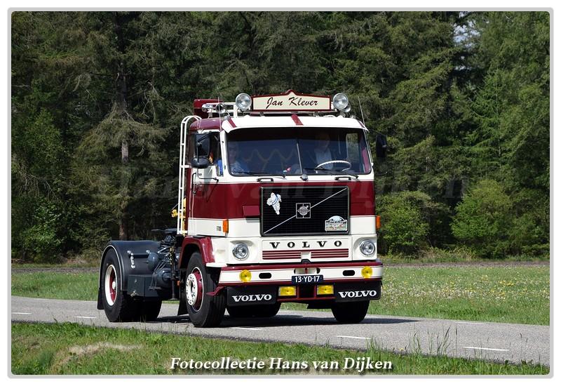 DSC 7299a-BorderMaker -