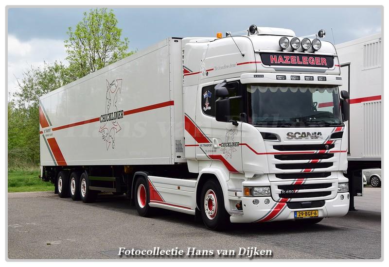 Hazeleger 29-BGF-6-BorderMaker -