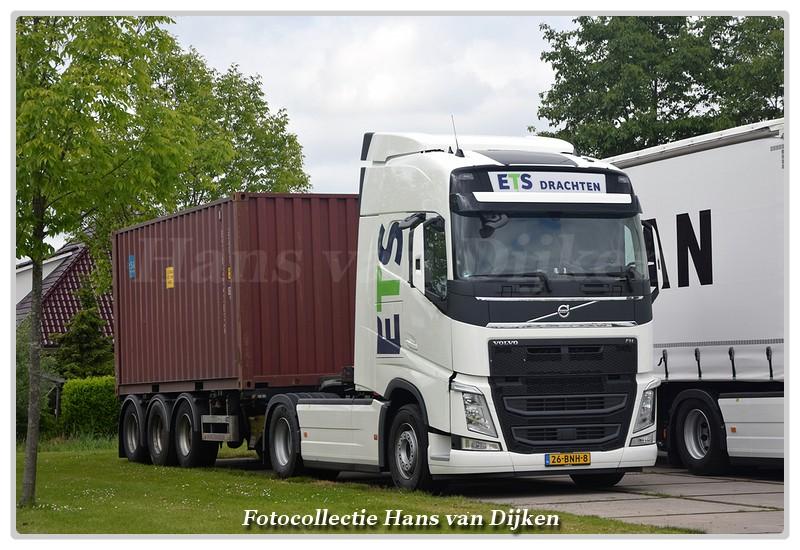 ETS Drachten 26-BNH-8(0)-BorderMaker -
