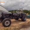Berg- und Treckerfest der Traktorkameradschaft Netpherland e.V.