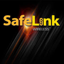 images SafeLink Wireless Customer Service