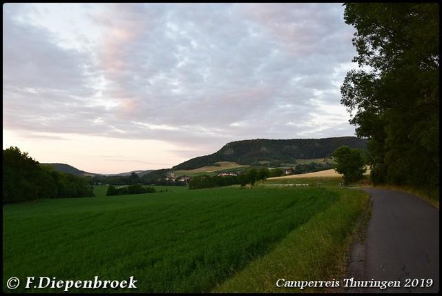 DSC 0353-BorderMaker Camper rondreis Thuringen 2019