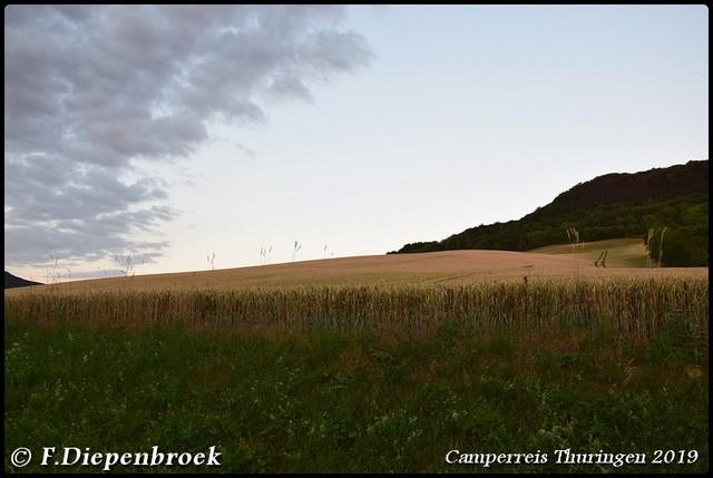 DSC 0355-BorderMaker Camper rondreis Thuringen 2019