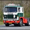 BF-XF-07 Scania 141 Lewiszo... - Retro Trucktour 2019
