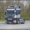 BL-ZP-21 Scania 164 Nick va... - Retro Trucktour 2019