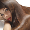 387218-hair-care-tips - Keraniq : Solusi Rambut Ala...
