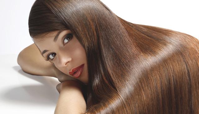 387218-hair-care-tips Keraniq : Solusi Rambut Alami untuk Rambut Lebih Tebal & Kuat!