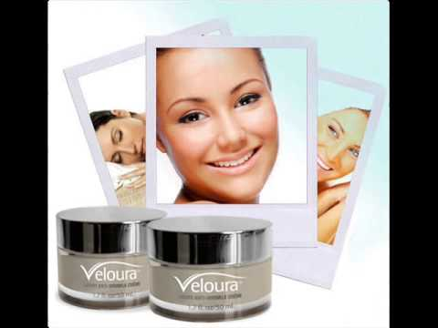 Best Skin Cream For Forehead Wrinkles Enrique Igle Veloura Cream