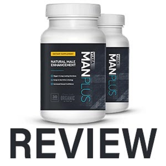 Man-Plus-Vixea WORKING OF MAN PLUS MALE ENHANCEMENT SYSTEM