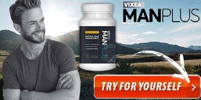 691583897 1280x720 What is Man Plus Vixea?