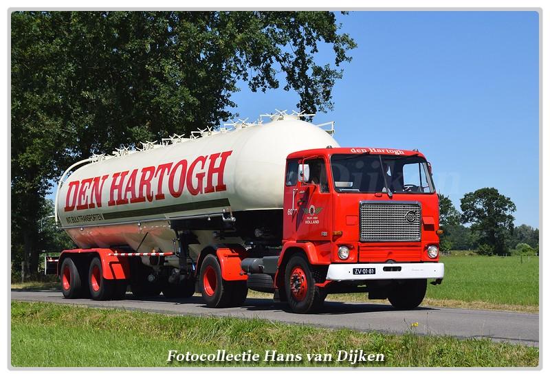 Hartogh den ZV-01-81(-)-BorderMaker -