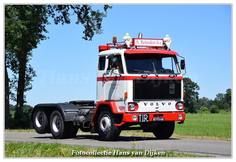 Reijnders BT-FS-68(-)-BorderMaker -
